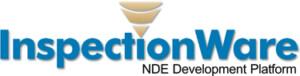 InspectionWare Development Platform